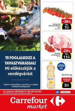 Carrefour - ro-catalog-24 com
